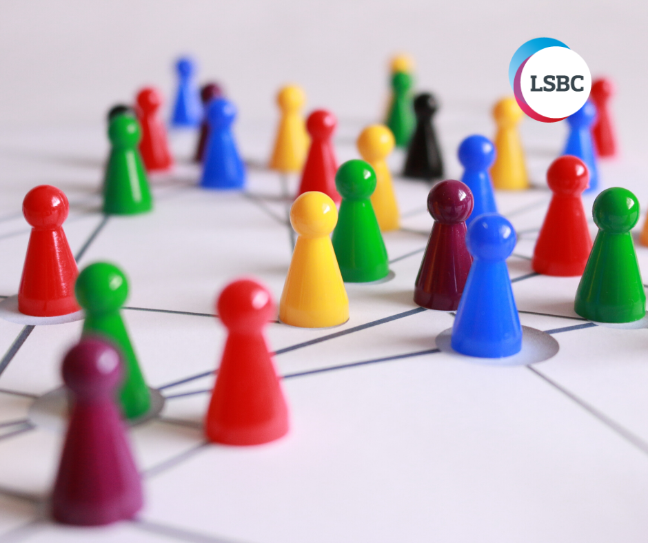 5 benefits of Enterprise Networking that will help you grow your business