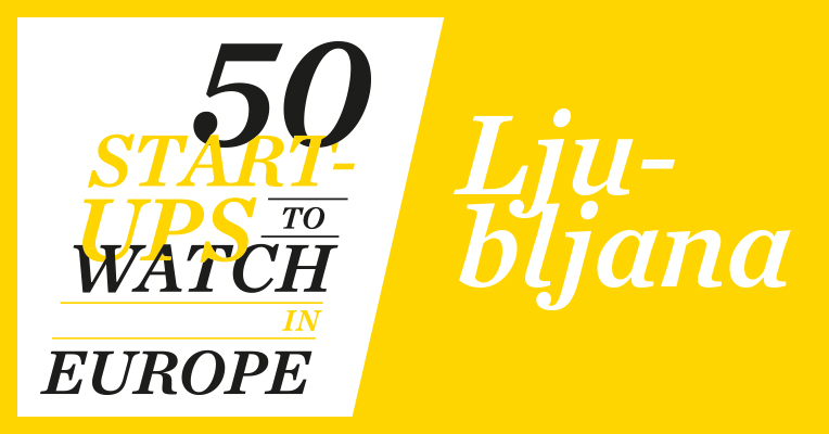 10-startups-to-watch-in-ljubljana