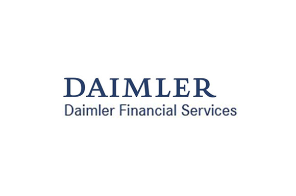 Daimler Financial Services AG