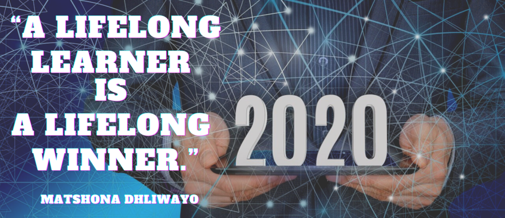 Top Business lessons that 2020 taught us