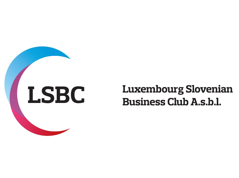 Luxembourg slovenian business club
