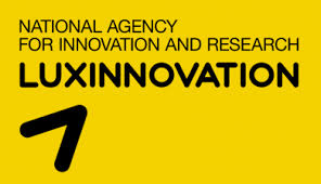 LuxinnovationLogo