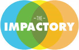 TheImpactoryLogo