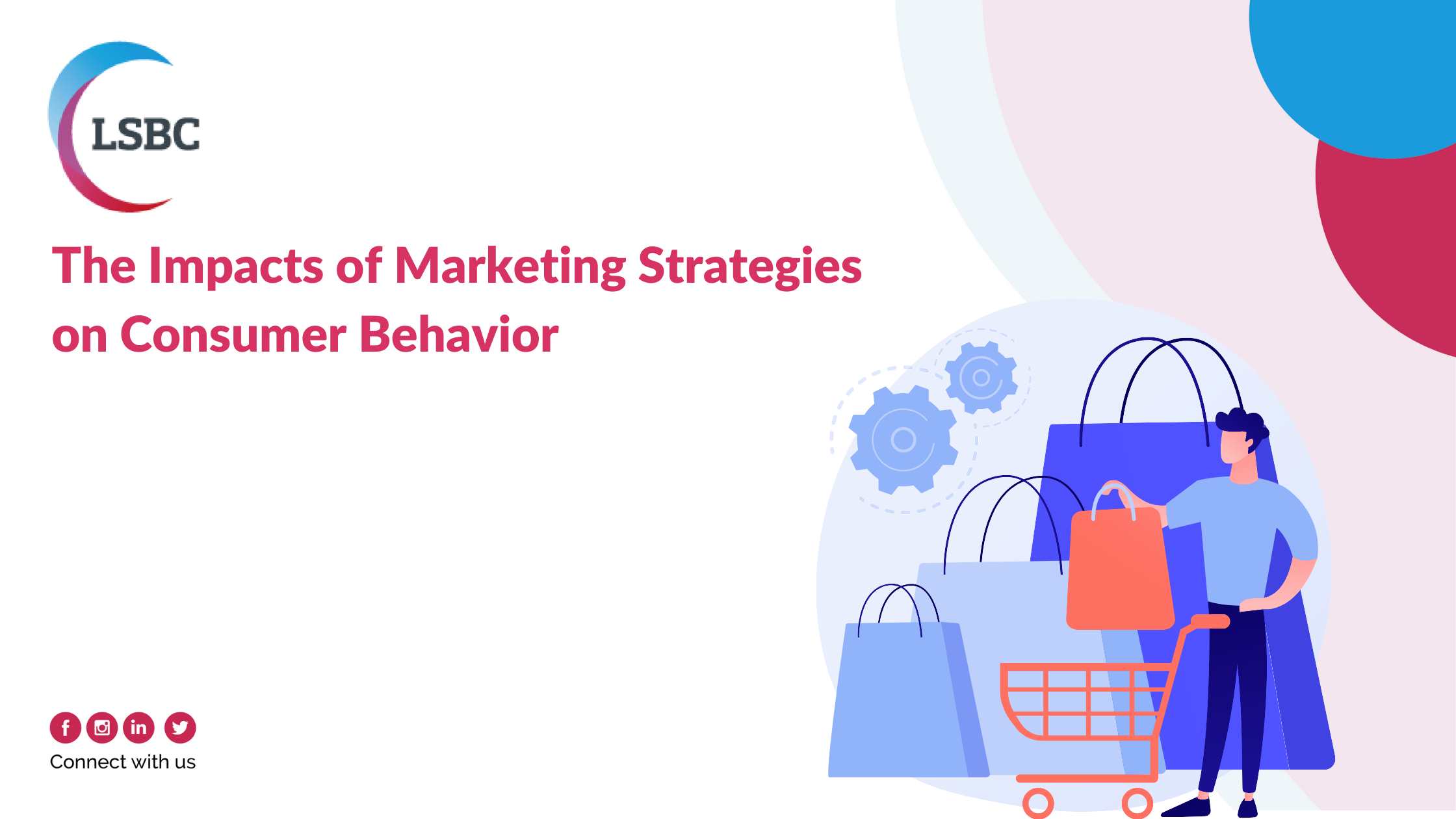 The Impacts of Marketing Strategies