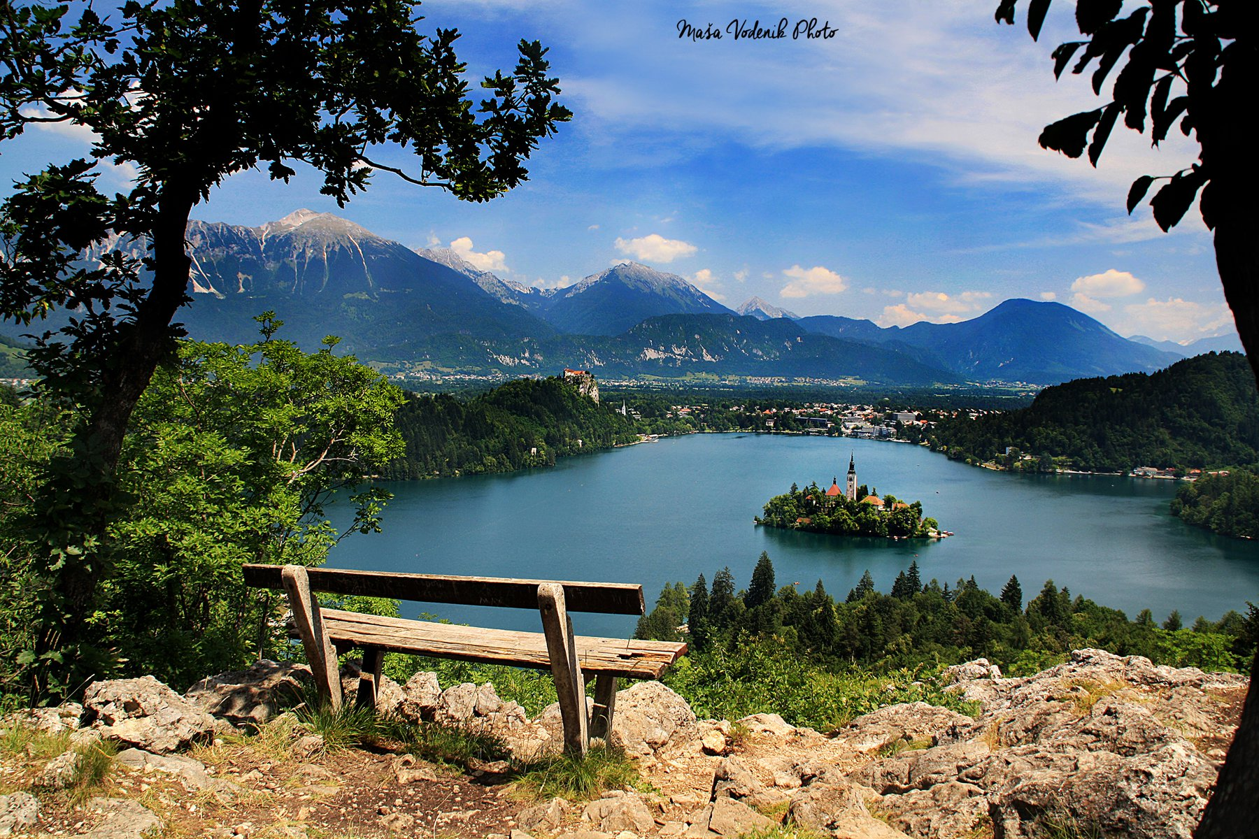 lake-bled-best-view