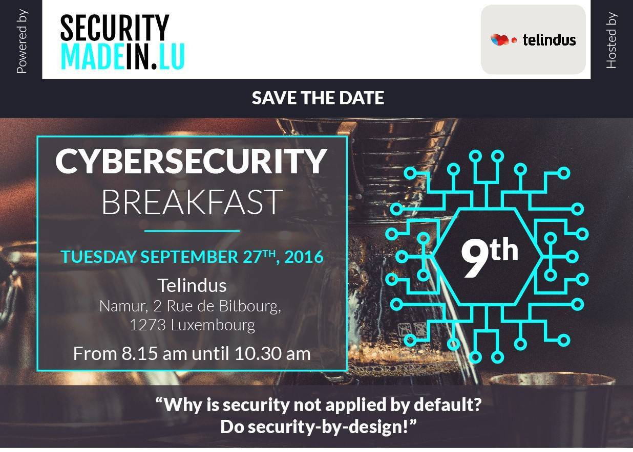 save_the_date_cybersecury_breakfast